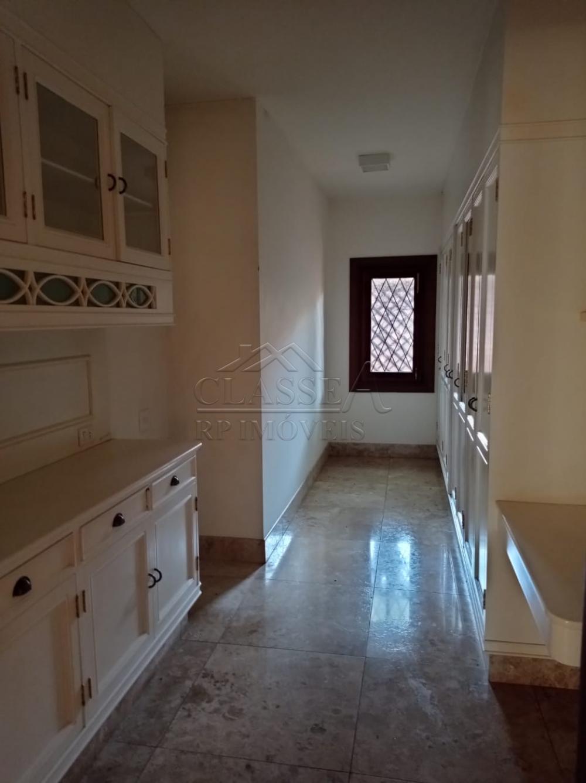 Comprar Casa / Condomínio - sobrado em Ribeirão Preto apenas R$ 3.400.000,00 - Foto 35