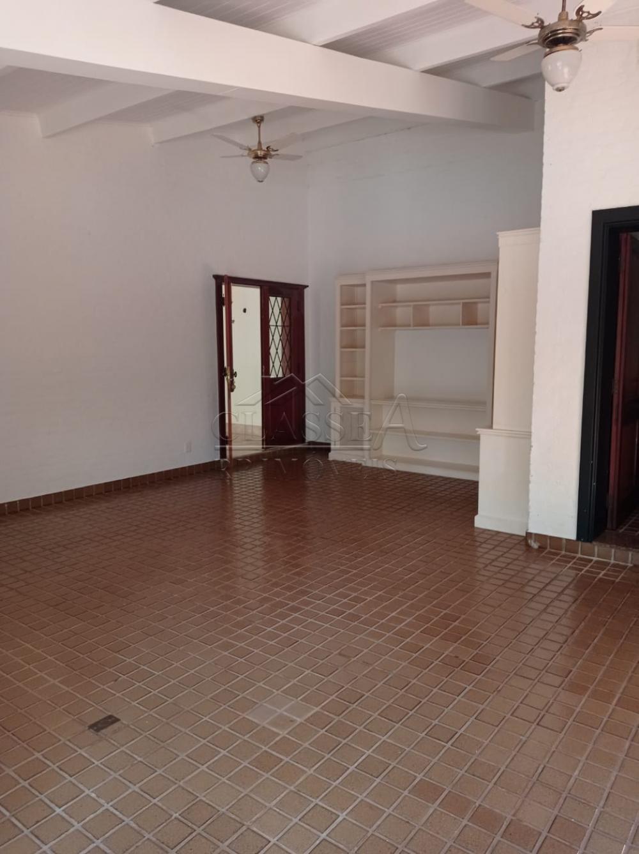 Comprar Casa / Condomínio - sobrado em Ribeirão Preto apenas R$ 3.400.000,00 - Foto 36