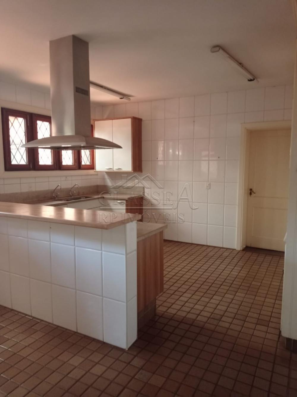 Comprar Casa / Condomínio - sobrado em Ribeirão Preto apenas R$ 3.400.000,00 - Foto 37
