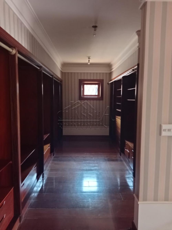 Comprar Casa / Condomínio - sobrado em Ribeirão Preto apenas R$ 3.400.000,00 - Foto 45