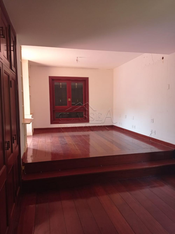 Comprar Casa / Condomínio - sobrado em Ribeirão Preto apenas R$ 3.400.000,00 - Foto 46