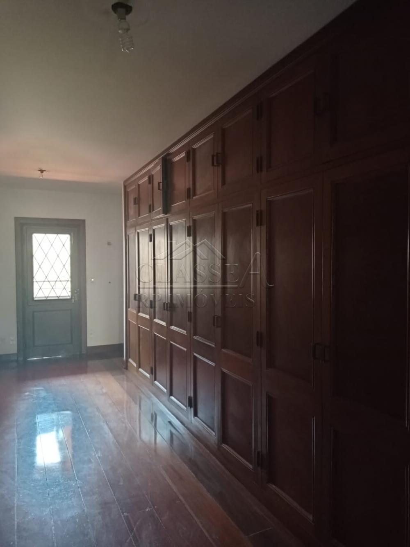 Comprar Casa / Condomínio - sobrado em Ribeirão Preto apenas R$ 3.400.000,00 - Foto 47