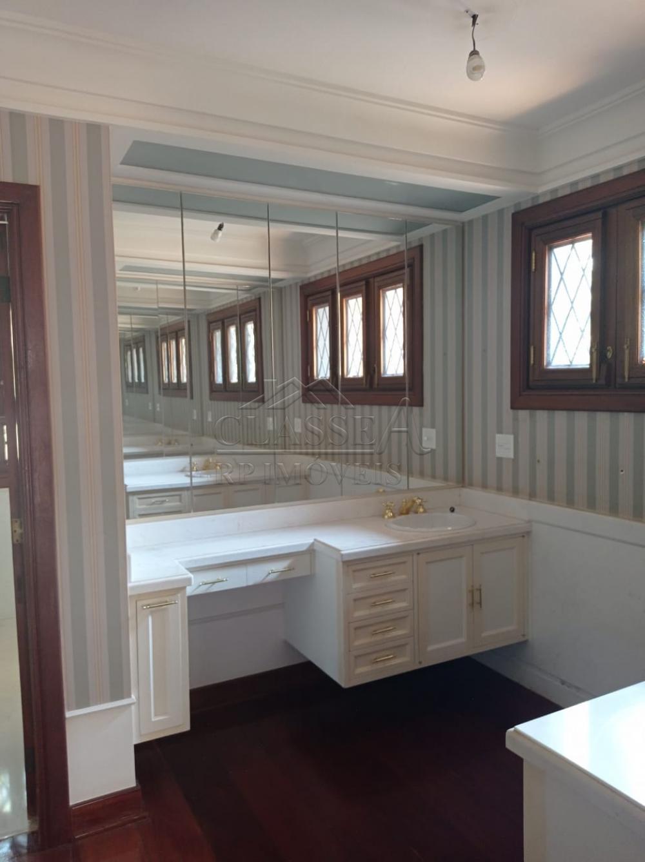 Comprar Casa / Condomínio - sobrado em Ribeirão Preto apenas R$ 3.400.000,00 - Foto 48