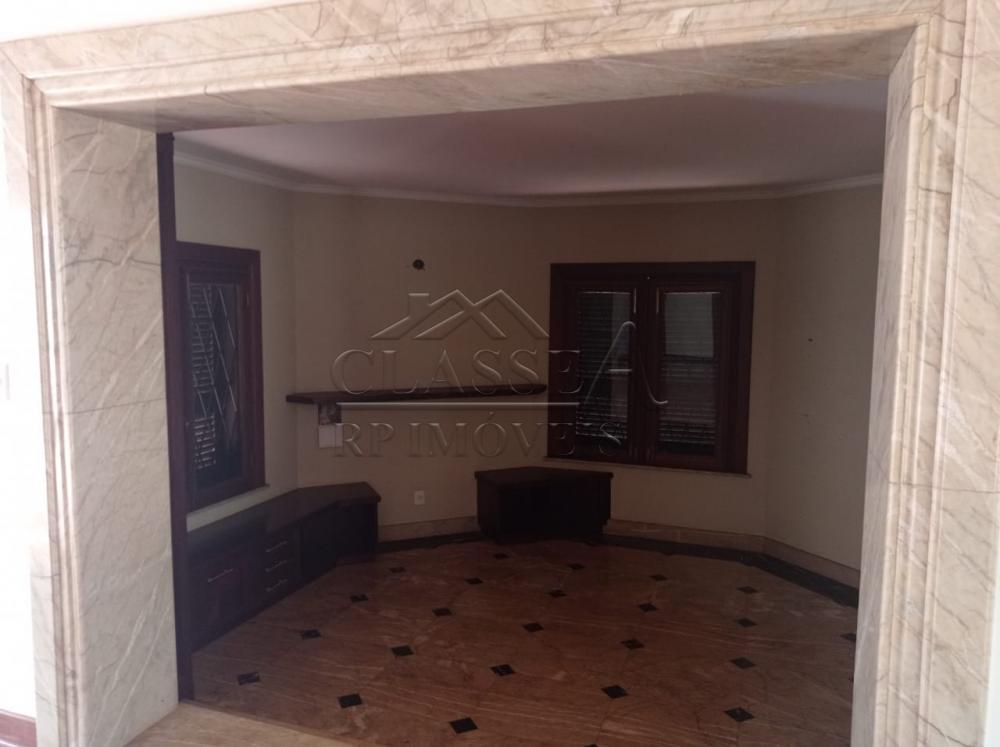 Comprar Casa / Condomínio - sobrado em Ribeirão Preto apenas R$ 3.400.000,00 - Foto 49