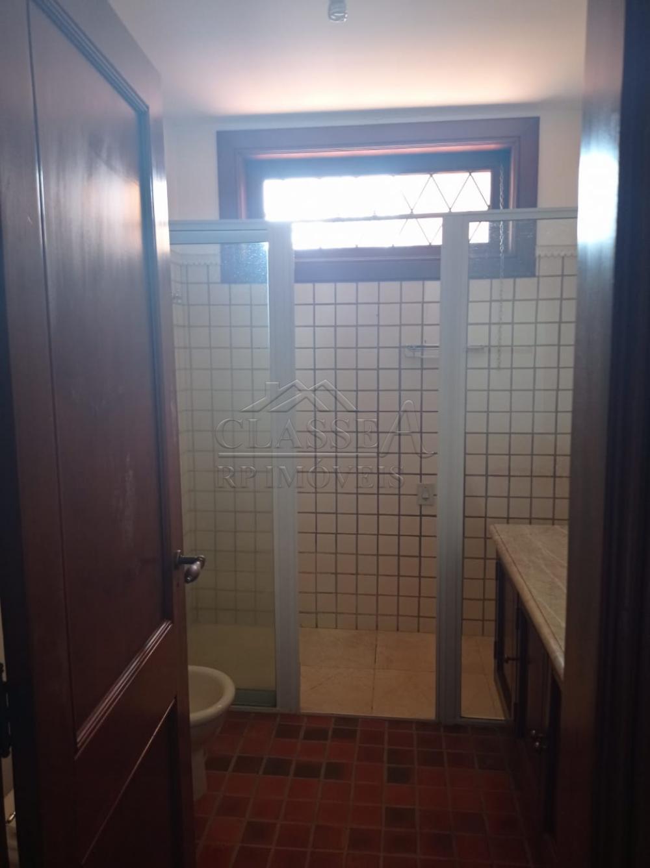 Comprar Casa / Condomínio - sobrado em Ribeirão Preto apenas R$ 3.400.000,00 - Foto 50