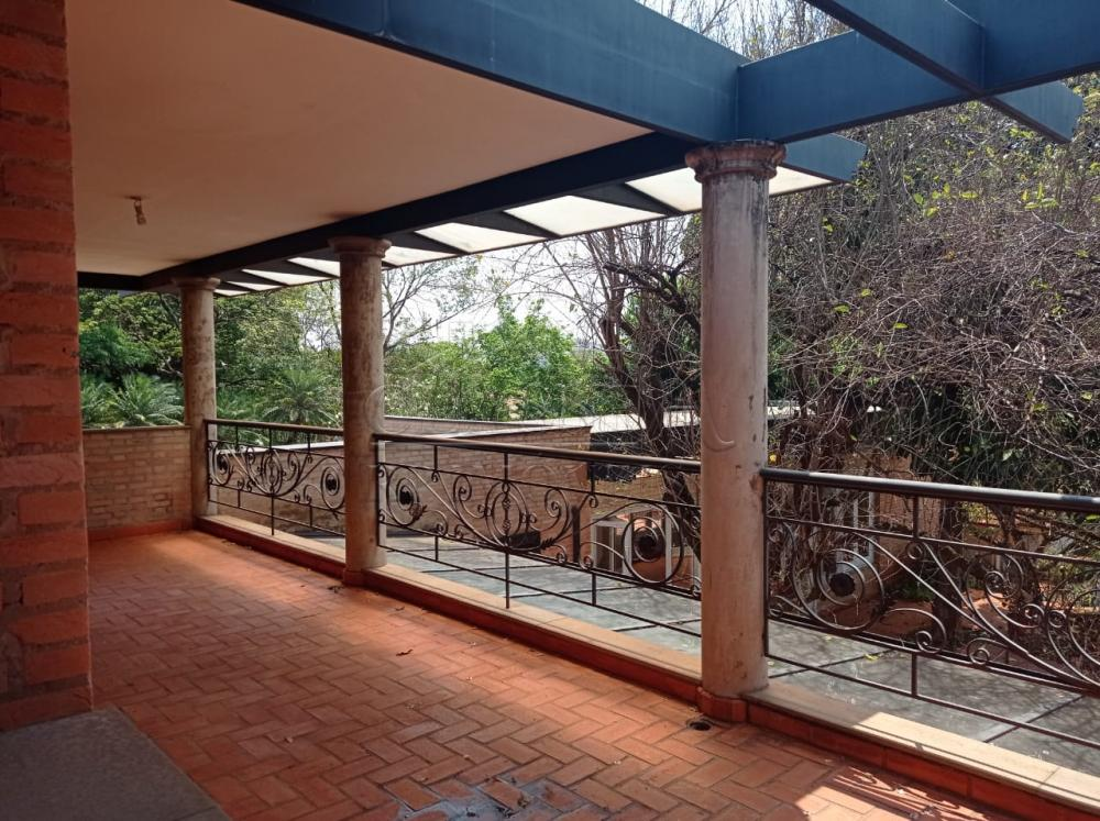 Comprar Casa / Condomínio - sobrado em Ribeirão Preto apenas R$ 3.400.000,00 - Foto 51