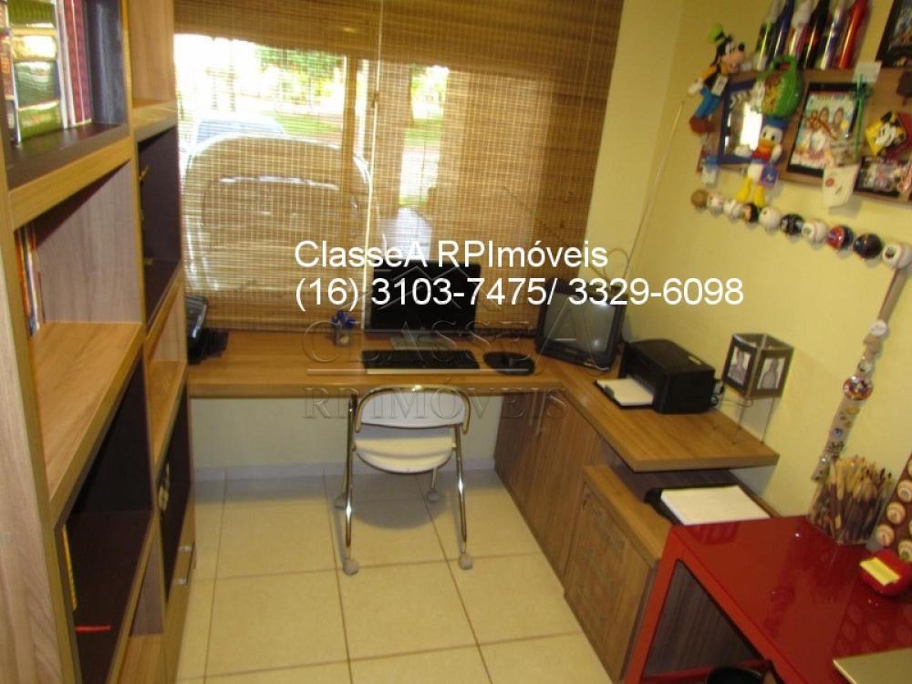 Comprar Casa / Condomínio - sobrado em Ribeirão Preto R$ 780.000,00 - Foto 6