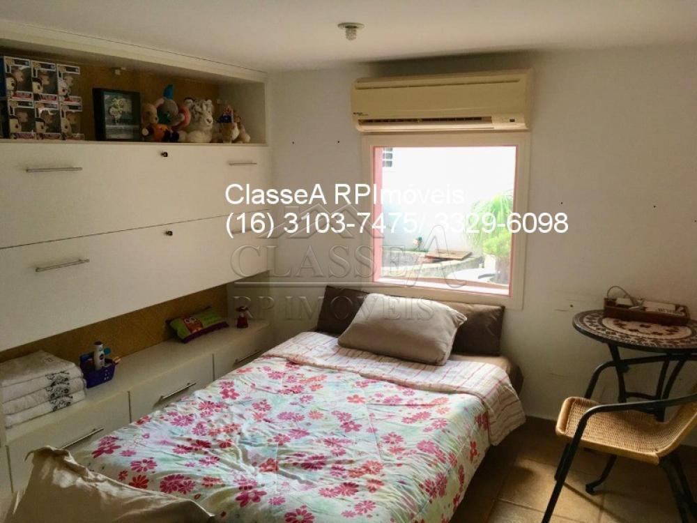 Comprar Casa / Condomínio - sobrado em Ribeirão Preto R$ 780.000,00 - Foto 13