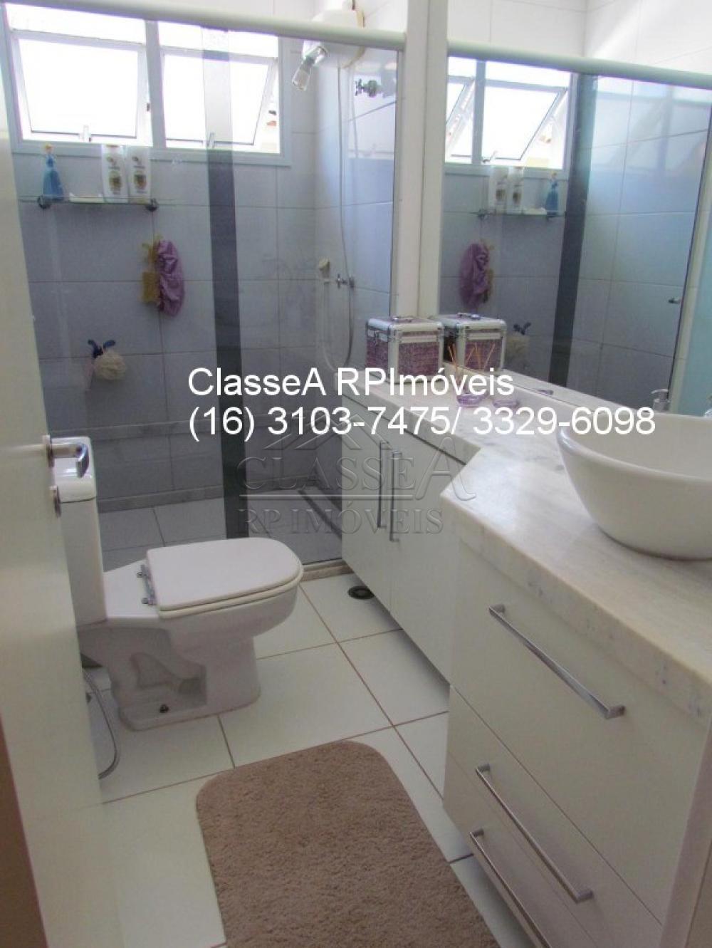 Comprar Casa / Condomínio - sobrado em Ribeirão Preto R$ 780.000,00 - Foto 17