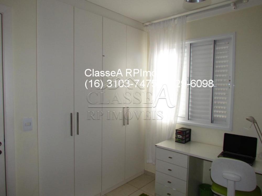 Comprar Casa / Condomínio - sobrado em Ribeirão Preto R$ 780.000,00 - Foto 18