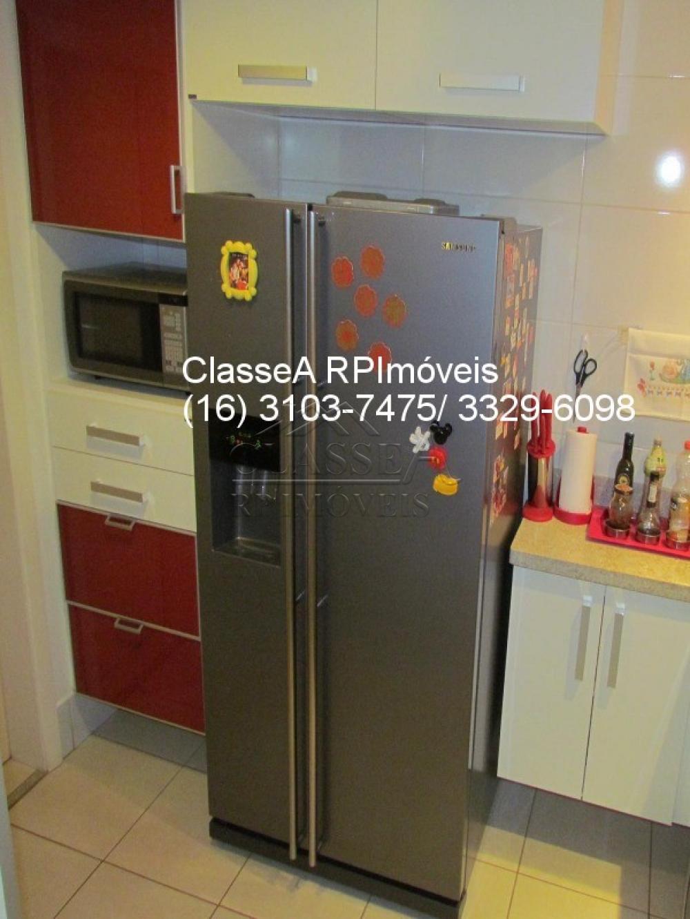Comprar Casa / Condomínio - sobrado em Ribeirão Preto R$ 780.000,00 - Foto 21