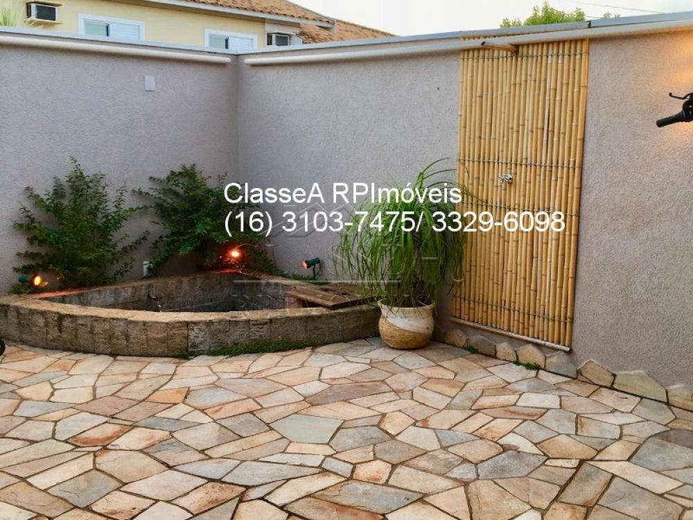 Comprar Casa / Condomínio - sobrado em Ribeirão Preto R$ 780.000,00 - Foto 24