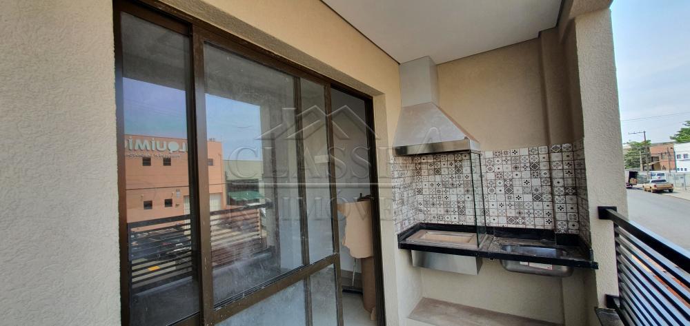 Ribeirao Preto Apartamento Venda R$290.000,00 Condominio R$180,00 3 Dormitorios 1 Suite Area construida 73.50m2