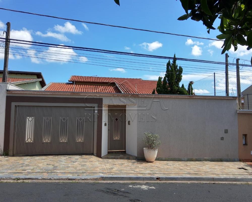 Comprar Casa / Padrão em Ribeirão Preto R$ 580.000,00 - Foto 1