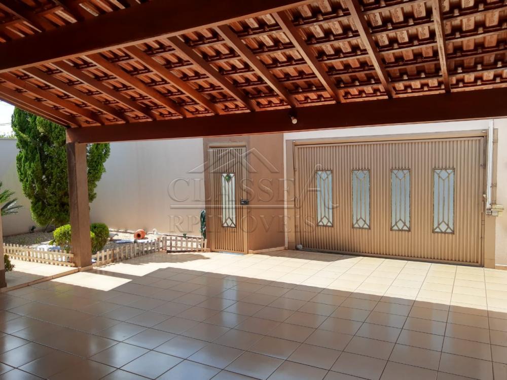 Comprar Casa / Padrão em Ribeirão Preto R$ 580.000,00 - Foto 2