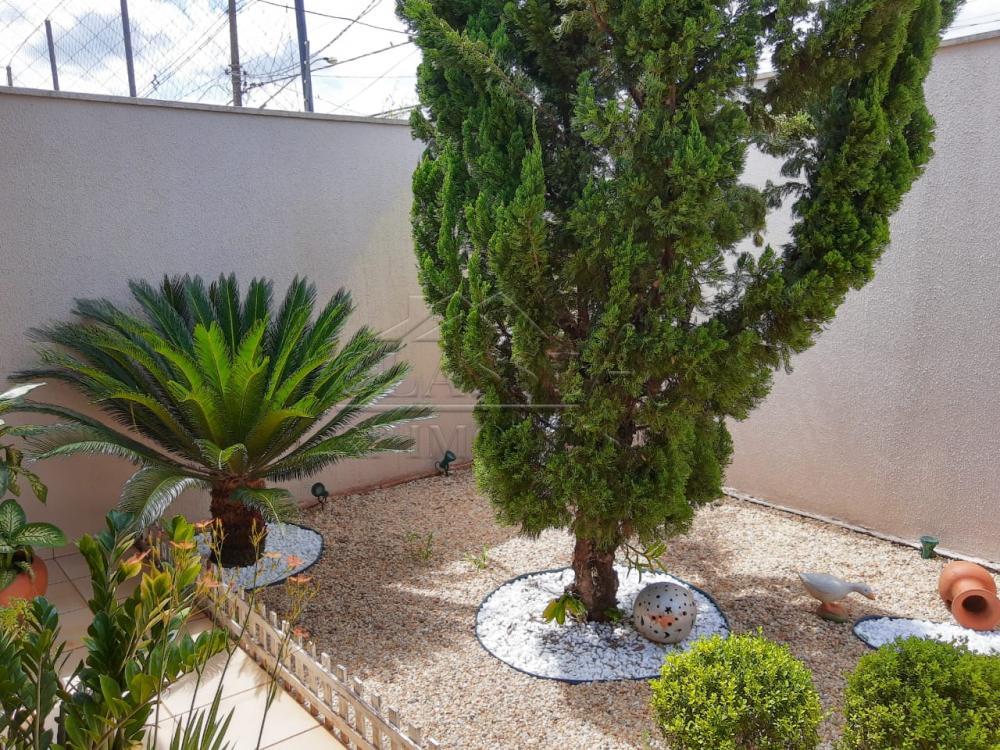 Comprar Casa / Padrão em Ribeirão Preto R$ 580.000,00 - Foto 4