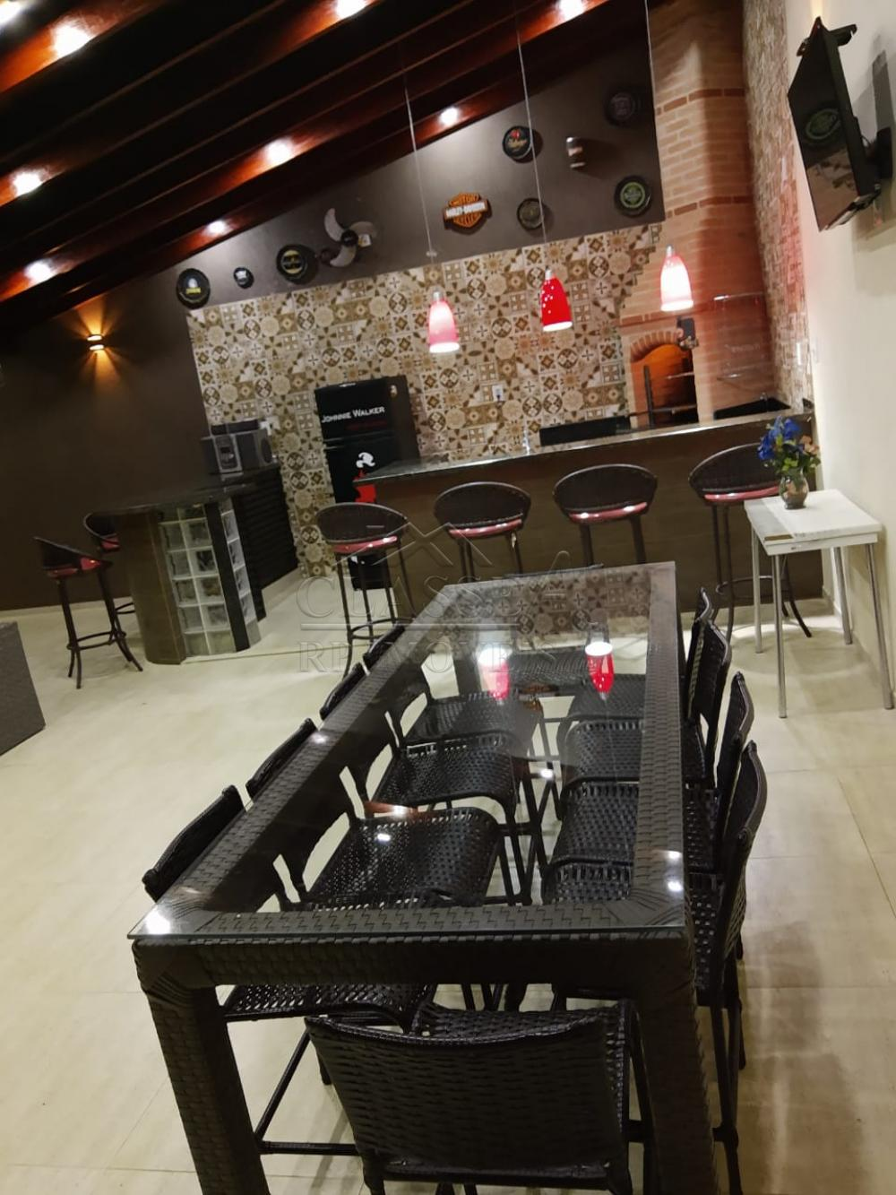 Comprar Casa / Padrão em Ribeirão Preto R$ 580.000,00 - Foto 5