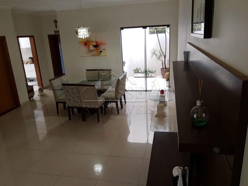 Comprar Casa / Padrão em Ribeirão Preto R$ 580.000,00 - Foto 14