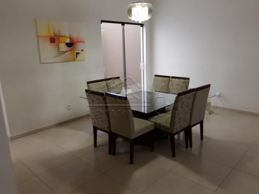 Comprar Casa / Padrão em Ribeirão Preto R$ 580.000,00 - Foto 13