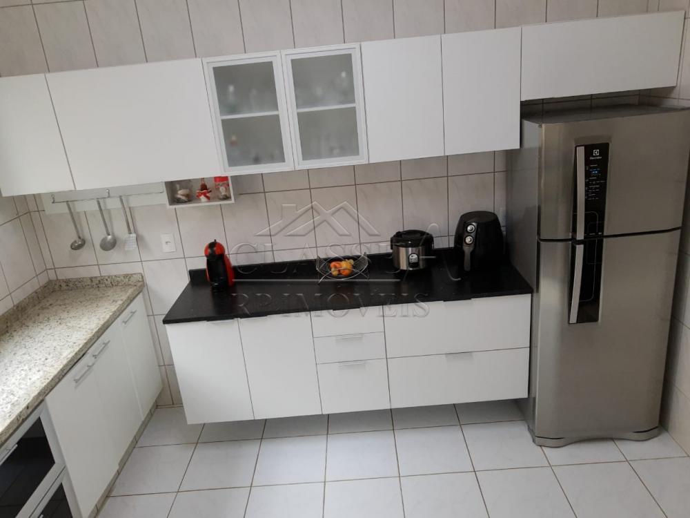 Comprar Casa / Padrão em Ribeirão Preto R$ 580.000,00 - Foto 17