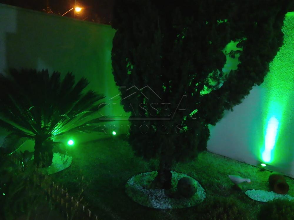 Comprar Casa / Padrão em Ribeirão Preto R$ 580.000,00 - Foto 9