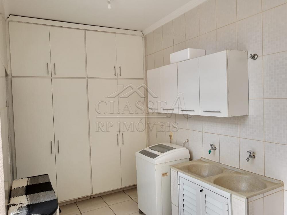 Comprar Casa / Padrão em Ribeirão Preto R$ 580.000,00 - Foto 19