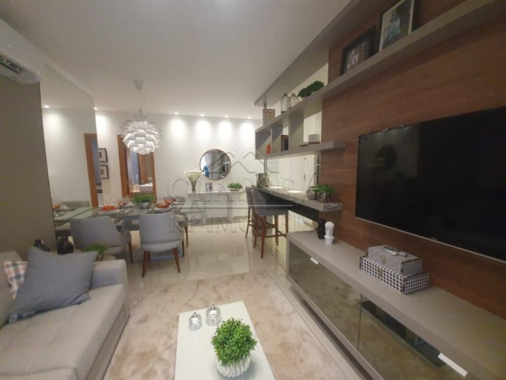 Comprar Apartamento / Padrão em Ribeirão Preto R$ 450.000,00 - Foto 2