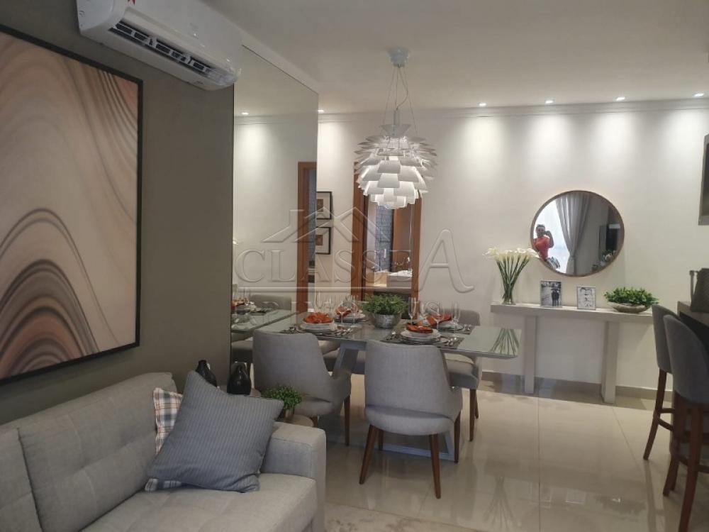 Comprar Apartamento / Padrão em Ribeirão Preto R$ 450.000,00 - Foto 3