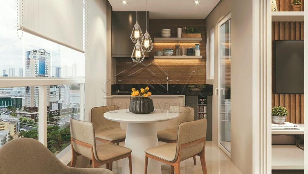 Comprar Apartamento / Padrão em Ribeirão Preto R$ 450.000,00 - Foto 5