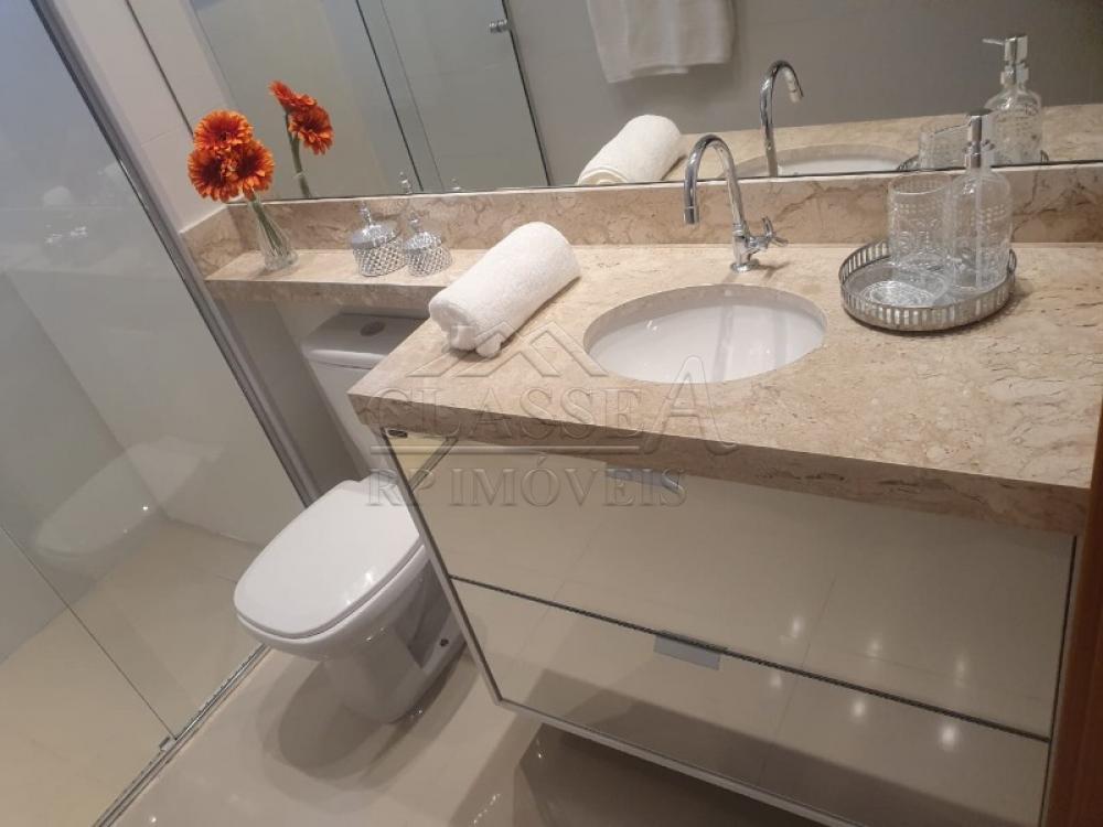 Comprar Apartamento / Padrão em Ribeirão Preto R$ 450.000,00 - Foto 10
