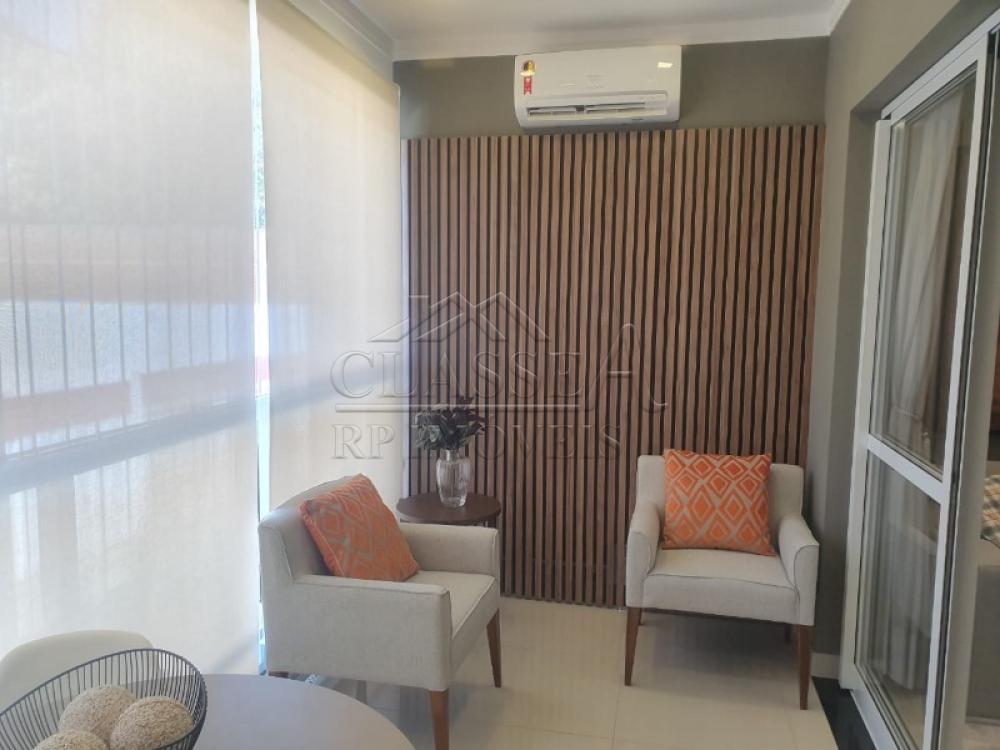Comprar Apartamento / Padrão em Ribeirão Preto R$ 450.000,00 - Foto 13