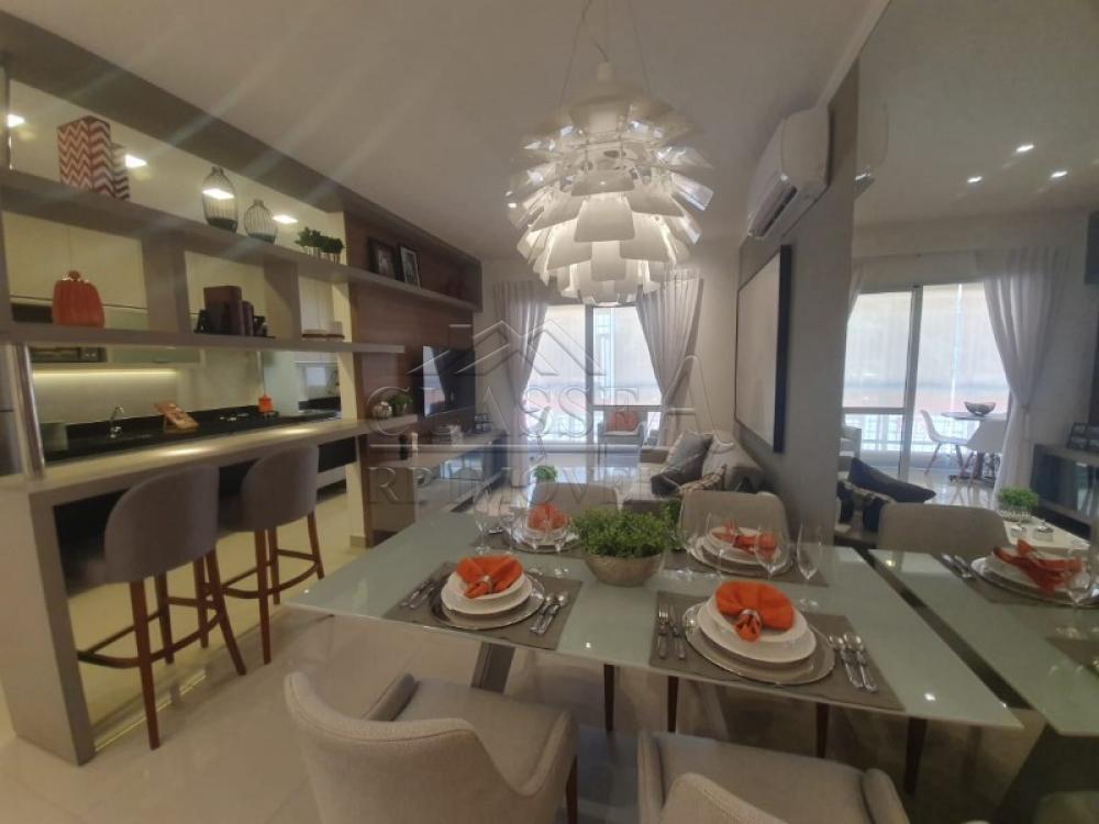Comprar Apartamento / Padrão em Ribeirão Preto R$ 450.000,00 - Foto 15