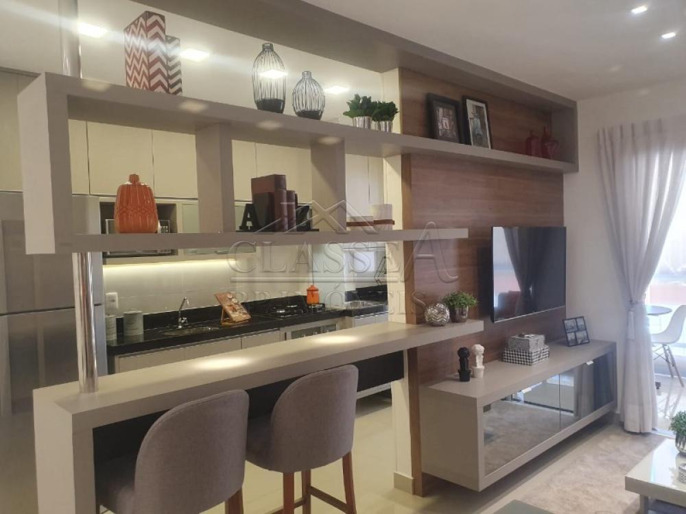 Comprar Apartamento / Padrão em Ribeirão Preto R$ 450.000,00 - Foto 20