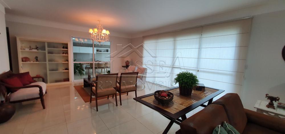 Alugar Apartamento / Padrão em Ribeirão Preto R$ 9.000,00 - Foto 3