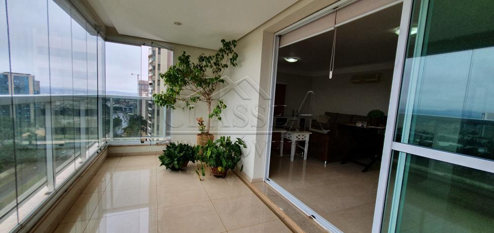 Alugar Apartamento / Padrão em Ribeirão Preto R$ 9.000,00 - Foto 5