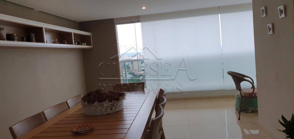 Alugar Apartamento / Padrão em Ribeirão Preto R$ 9.000,00 - Foto 9