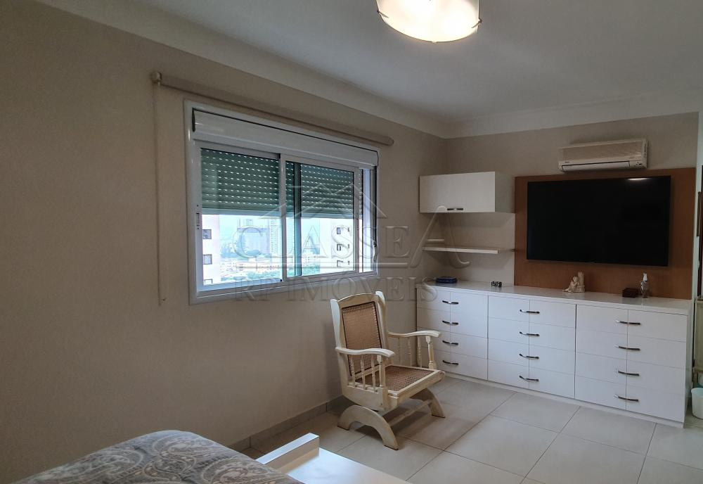 Alugar Apartamento / Padrão em Ribeirão Preto R$ 9.000,00 - Foto 12