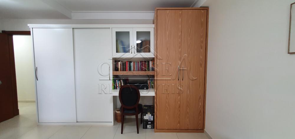Alugar Apartamento / Padrão em Ribeirão Preto R$ 9.000,00 - Foto 25