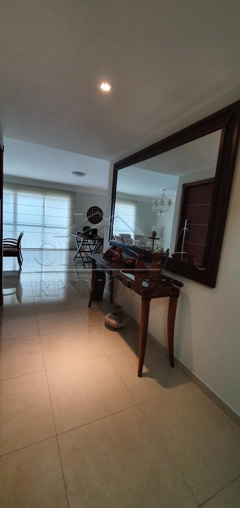 Alugar Apartamento / Padrão em Ribeirão Preto R$ 9.000,00 - Foto 26