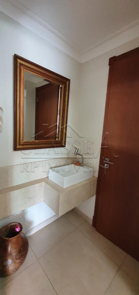 Alugar Apartamento / Padrão em Ribeirão Preto R$ 9.000,00 - Foto 28