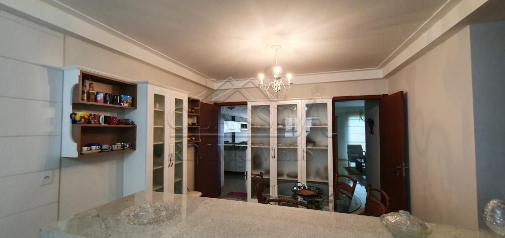 Alugar Apartamento / Padrão em Ribeirão Preto R$ 9.000,00 - Foto 30