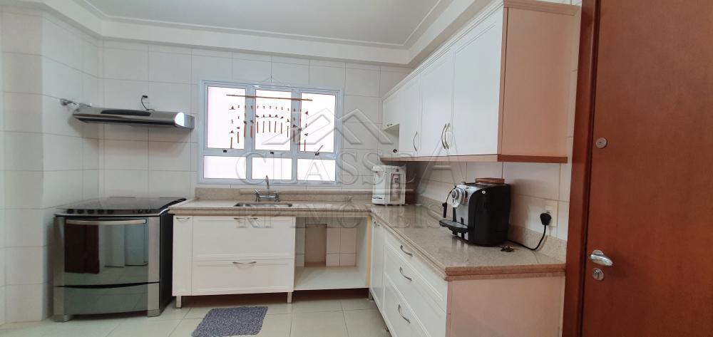 Alugar Apartamento / Padrão em Ribeirão Preto R$ 9.000,00 - Foto 31