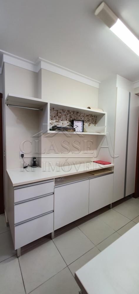 Alugar Apartamento / Padrão em Ribeirão Preto R$ 9.000,00 - Foto 33