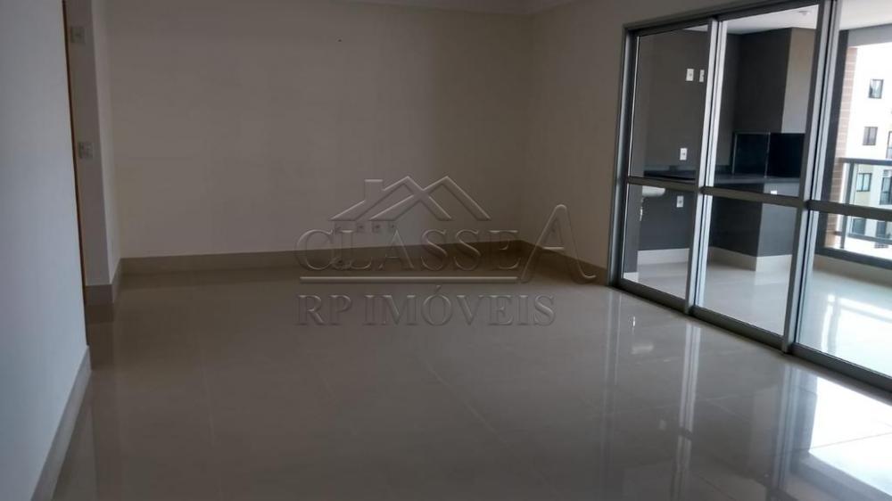 Ribeirao Preto Apartamento Locacao R$ 2.800,00 Condominio R$600,00 3 Dormitorios 1 Suite Area construida 127.00m2