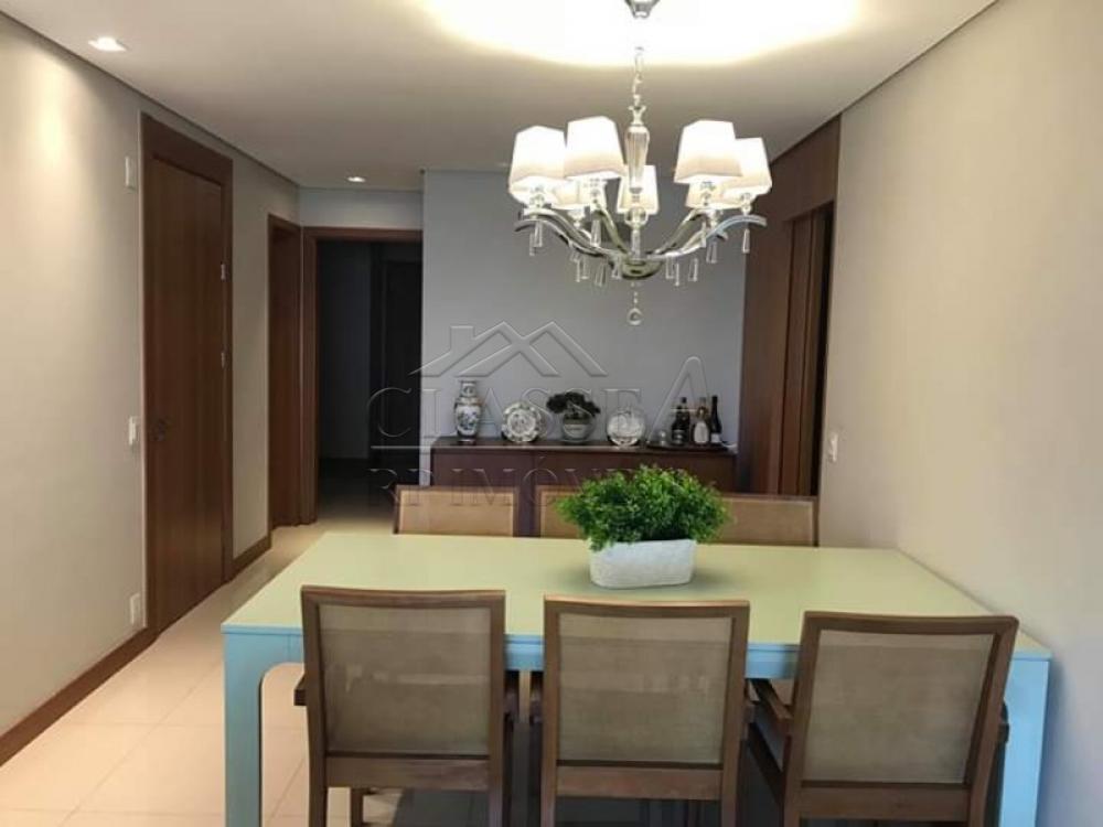 Ribeirao Preto Apartamento Venda R$1.250.000,00 Condominio R$598,00 3 Dormitorios 3 Suites Area construida 160.00m2
