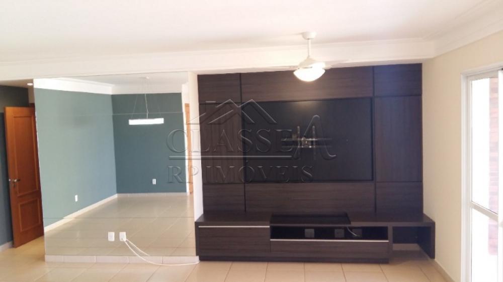 Ribeirao Preto Apartamento Venda R$800.000,00 Condominio R$820,00 3 Dormitorios 3 Suites Area construida 137.00m2