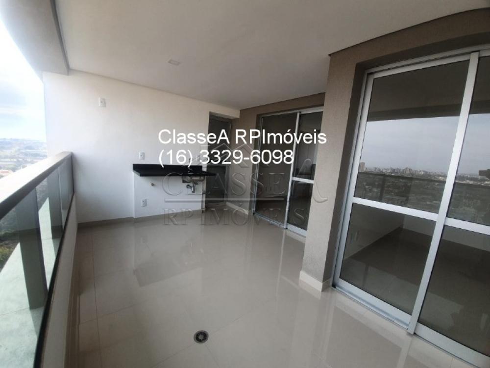 Ribeirao Preto Apartamento Venda R$490.000,00 Condominio R$420,00 2 Dormitorios 1 Suite Area construida 77.00m2