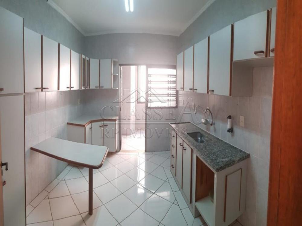 Ribeirao Preto Apartamento Venda R$300.000,00 Condominio R$50,00 3 Dormitorios 1 Suite Area construida 119.00m2