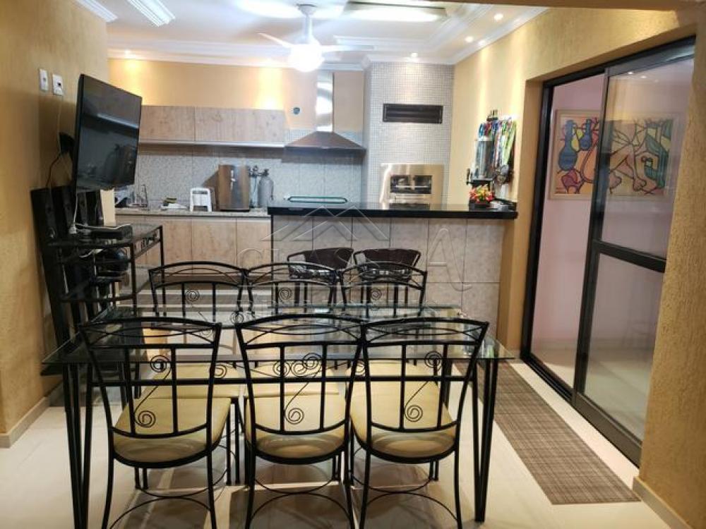 Ribeirao Preto Apartamento Venda R$599.000,00 Condominio R$880,00 3 Dormitorios 1 Suite Area construida 150.00m2
