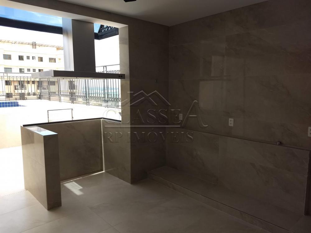 Ribeirao Preto Apartamento Venda R$2.350.000,00 Condominio R$2.350,00 4 Dormitorios 4 Suites Area construida 350.00m2